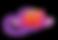 lotus image -1805784__480[1].png