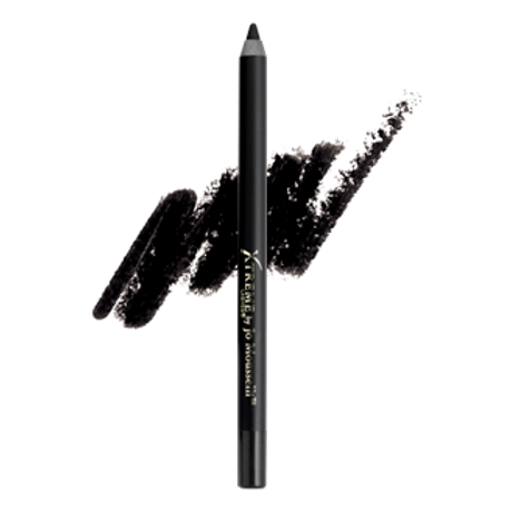 GlideLiner™ Long Lasting Eye Pencil