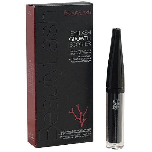 BeautyLash siero ciglia/sopracciglia 4 ml