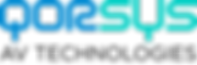 QORSYS_Logo_AVB.png