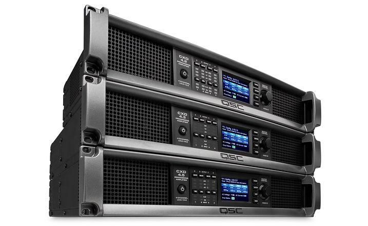 QSC Amplifiers.jpg