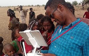 SDR Ethiopien.JPG