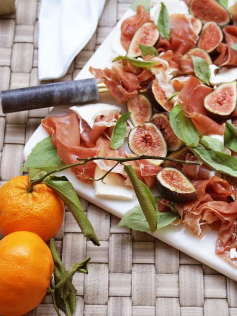 The Art of Aperitivo: An Italian Happy Hour