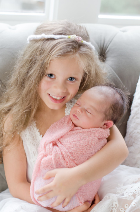 Malia's Newborn Session (28 of 30).jpg