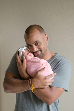 Malia's Newborn Session (7 of 30).jpg