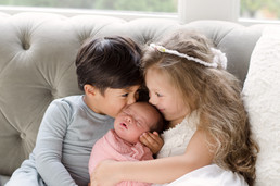 Malia's Newborn Session (26 of 30).jpg