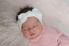 Malia's Newborn Session (2 of 30).jpg