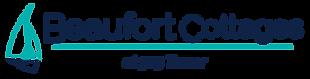 beaufort-cottages-logo-horiz-100h.png
