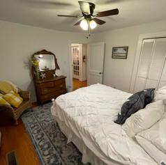 Starfish Rooms
