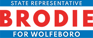 BrodieDeshaies-Logo-RGB.png