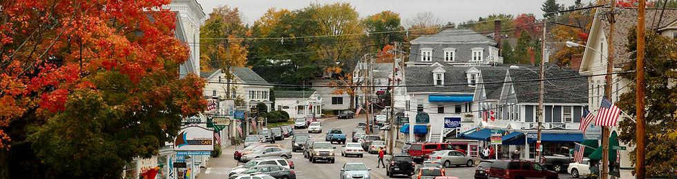 Main_Street,_Wolfeboro,_NH.jpg