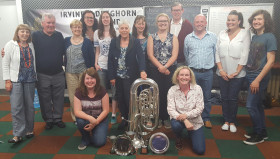 6th Annual Slow Melody Contest