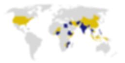EFA Map.PNG