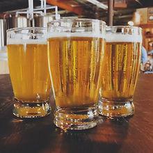 beer-bg.jpg