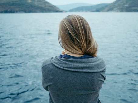 Loneliness Peaks At These 3 Ages — Here's What You Can Do About It