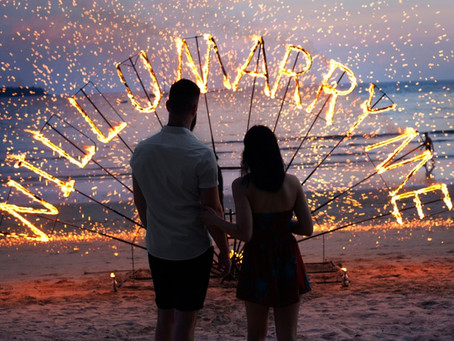 Going To Propose In Public? READ THIS FIRST