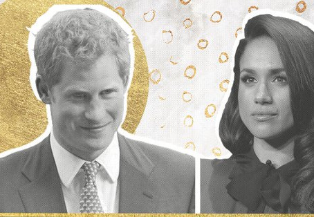 Prince Harry and Meghan Markle Remind Us of 7 Key Things to Know Before You Get Engaged