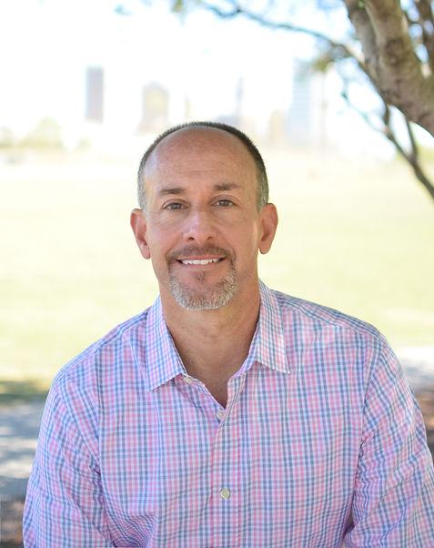 Dr. Josh Klapow Sports Performance Coaching