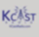 KCast Radio www.kcastradio.com