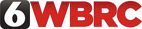 WBRC podcast K & K Show