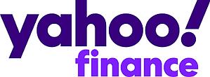 yfinance.png