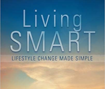 21 Days To Change? Or Is It About Living SMART?