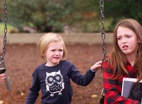 Take Action: Family Enrichment or Family Burnout?