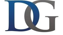 Driskell Gray, Inc.