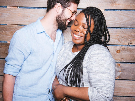Want To Grow Affection In The Relationship? Here's How