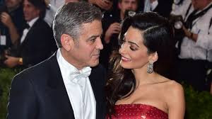 The Amal Clooney Pregnancy  Rumors Are Important For Any Woman Who Wants Kids