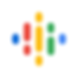 Google Play Podcast K & K Show