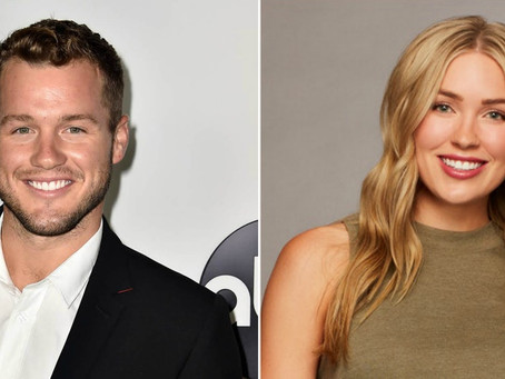 Why Does Colton Underwood Go After Cassie Randolph? This Romantic Gesture Is Actually Toxic