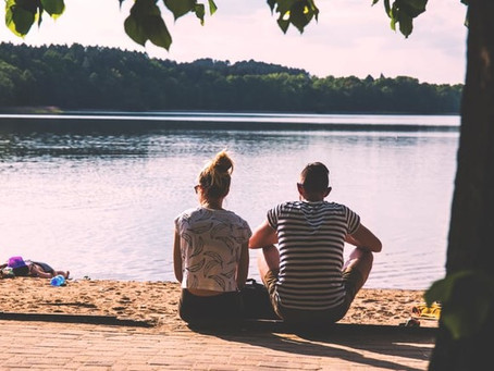11 Signs You Might Be Settling In Your Relationship: Even If You Think You Are In Love