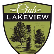 The Club At Lakeview