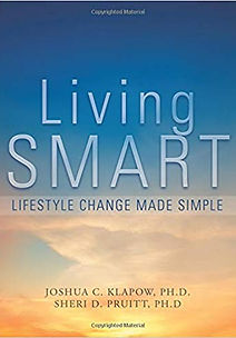 Living Smart NEW image.jpg