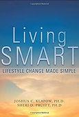 Living Smart NEW image.jpg