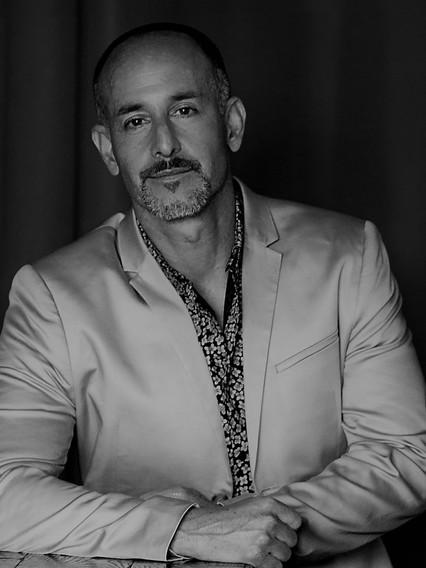 Dr. Josh Klapow