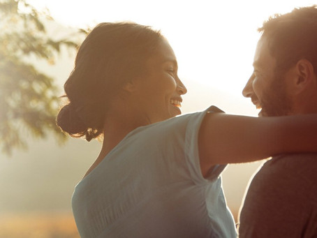 Divorce Proof Your Relationship? Ask Women's Health and Dr. Josh