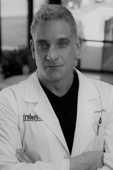 Dr. Brian Christine