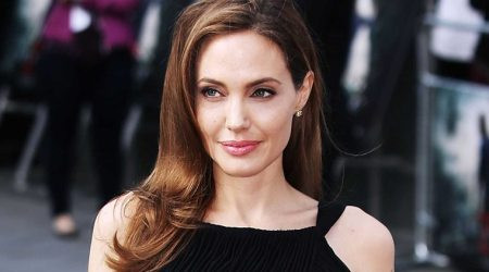 Angelina Jolie's Life Path: Lessons For All Of Us.