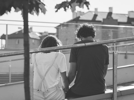 Early Relationship Signs That Are Likely To Get Worse.