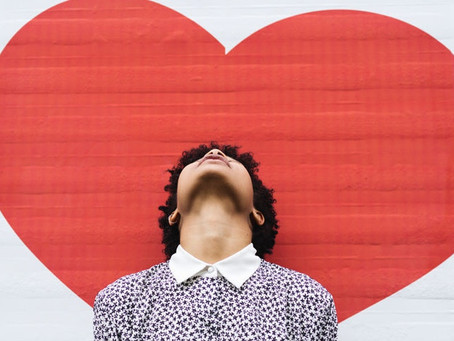 Does Actively Looking For Love Make You Less Likely To Find It?