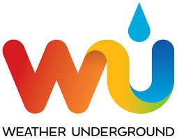 The Mind of an Arsonist: Dr. Josh on Weather Underground TV