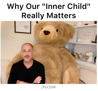 You're Inner Child