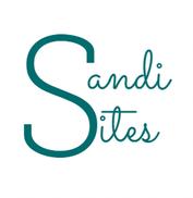 SandiSites