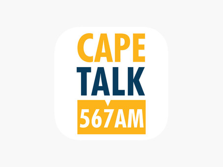 Wednesdays In Cape Town: How Your Friends Could Save Your Life