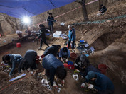 Excavating the Hidden Truths of the Korean War