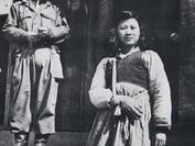 The Unending Korean War