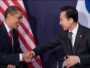 Korea-US Trade Agreement: The Hidden History