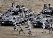 US Plans for North Korea Threaten International Security